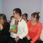 Project revalidatie 2012 (36)