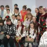Project revalidatie 2012 (38)