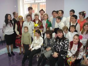 Project revalidatie 2012 (39)