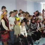 Project revalidatie 2012 (42)