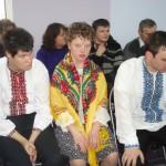 Project revalidatie 2012 (7)