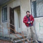 Project revalidatie 2013 (10)