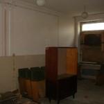 Project revalidatie 2013 (4)