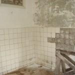 Project revalidatie 2013 (6)