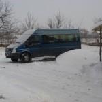 Transport 2009-1