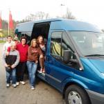 Transport 2009-2