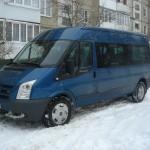 Transport 2010 (4)