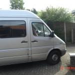 Transport 2014 (14)