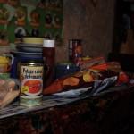 Voedselpakketten 2010 (2)