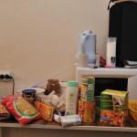 Voedselpakketten 2010 (3)