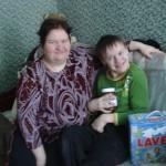 Voedselpakketten 2012 (1)