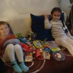 Voedselpakketten 2012 (2)