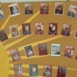 Weeshuis 2007 (5)
