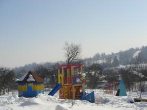 Weeshuis Dolina 2009 (4)