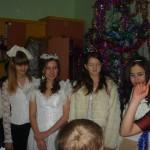 Zondagsschool 2007 (10)