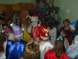 Zondagsschool 2007 (11)