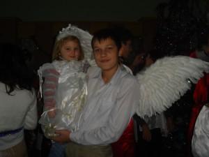 Zondagsschool 2007 (13)