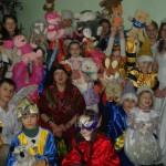 Zondagsschool 2007 (15)