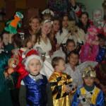 Zondagsschool 2007 (16)