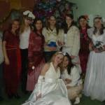 Zondagsschool 2007 (17)