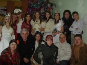 Zondagsschool 2007 (18)