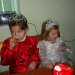 Zondagsschool 2007 (4)