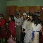 Zondagsschool 2007 (7)