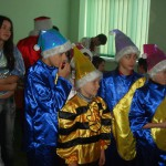 Zondagsschool 2007 (8)